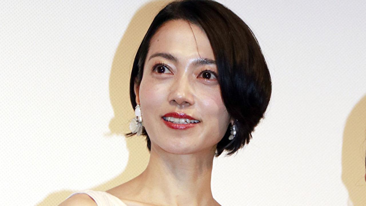 「遠藤久美子」の画像検索結果