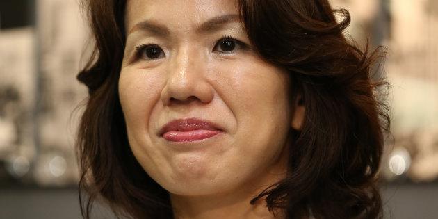 豊田真由子、現在(2020)バイキングで話題に!入院先も明らかに!?