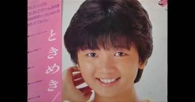 桑田靖子、現在変わりすぎ?また...