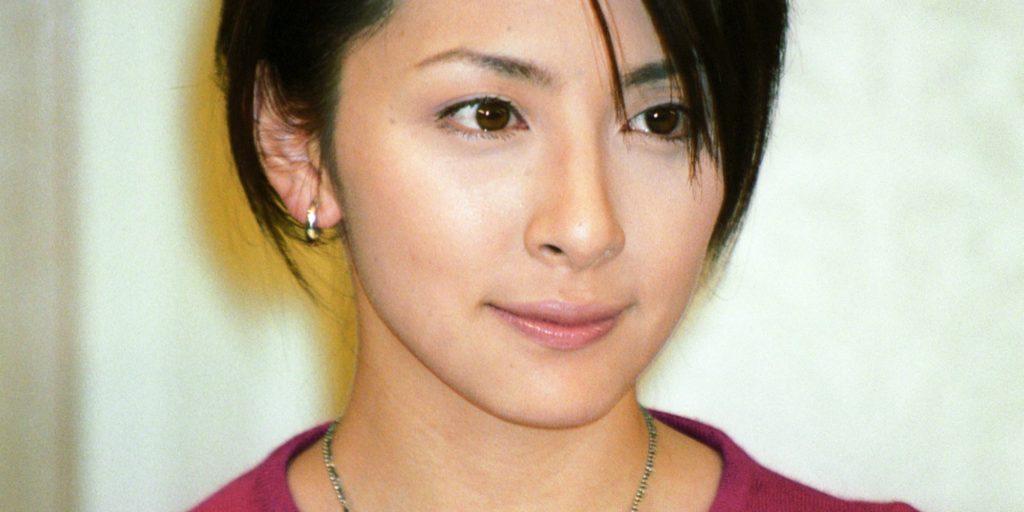奥菜恵、現在の写真がすごい!?...