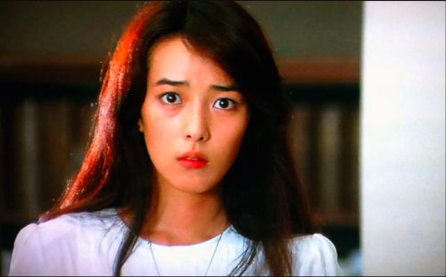 小林麻美の画像 p1_32